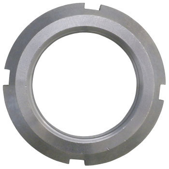 Bearing nut (right thread nut)