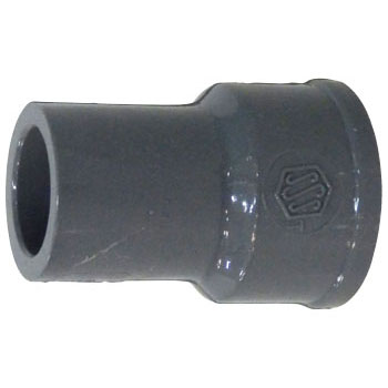 TS WATER PLUG SOCKET (WITH INSERT)