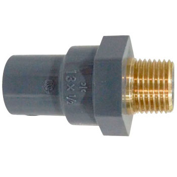 TS BULB SOCKETS (WITH INSERT)