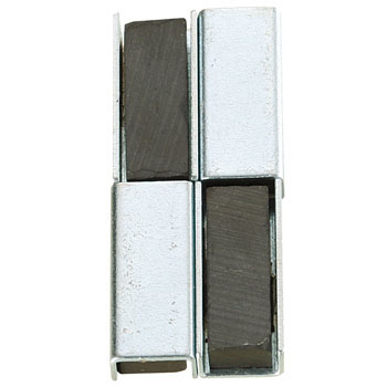 Magnet Holder, Square