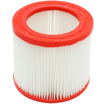 Paper Cartridge Filter, EVC