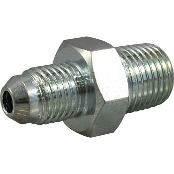 SR-13 Adapter Unified Screw Thread