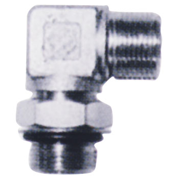 SWO-4 Washer Elbow