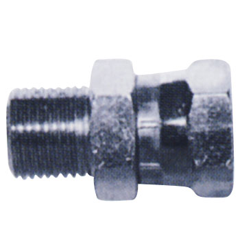 SR-06099 Adapter