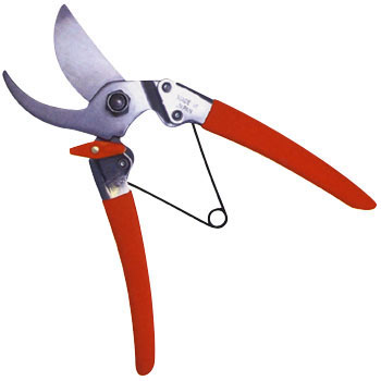 Electric Work Scissors