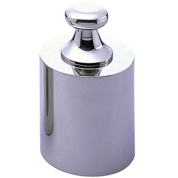 Nonmagnetic Stainless Weight