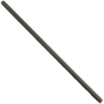 Threaded Rod Stainless Steel length 285mm