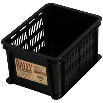 Rally Container
