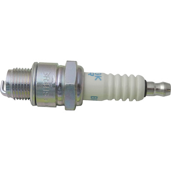 Spark Plug for Two-Wheeled Vehicles