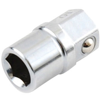 Gear Tech Adapter, Bit