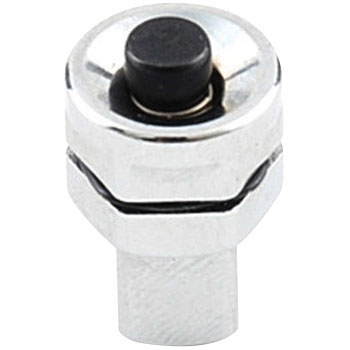 Gear Tech Adapter, Socket