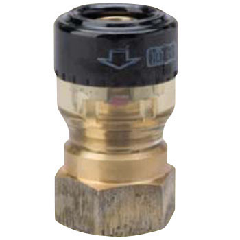 Female Thread Adapter