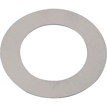 Stainless Steel Shim Rings