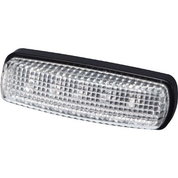 LED Vehicle Height Lamp
