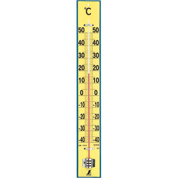 Thermometer 60cm