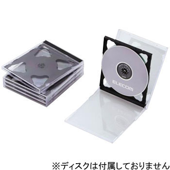 CD DVD Case