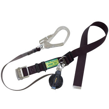 "Safety Belt, ""SWING RITRA"""