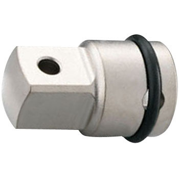 Impact Socket Adaptor