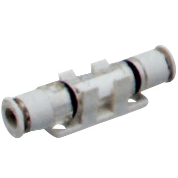 Vacuum Filter Small Union Type