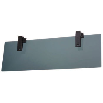 Acrylic Sun Visor Large Sized, 4t to Large Car