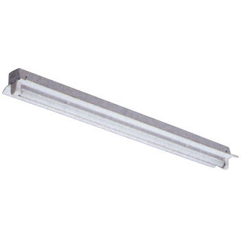 Reflective Ceiling Light, Shade FLR40Wx1