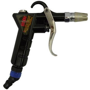 high power air duster gun gamma kinki factory air gun nozzle engine cleaner and tire checker. Black Bedroom Furniture Sets. Home Design Ideas