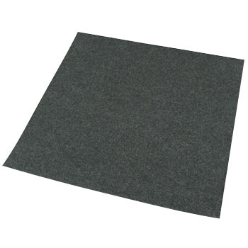 Rattling Noise Protection Sheet