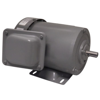 Three-Phase Motor, Outdoor Type, Neo100