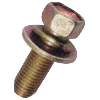 Automotive Specialty Screws