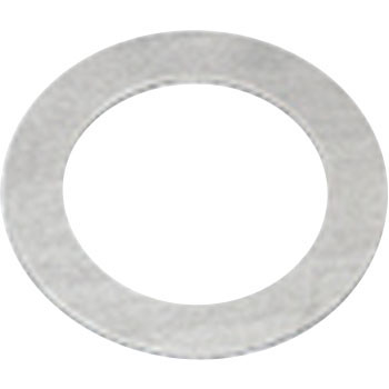 Bearings for Sim Ring, For Outer Ring