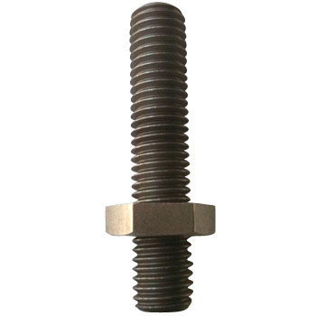 Adjusting Bolts, NutsBolts Material Sus420J2