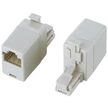 Conversion Connector Kit