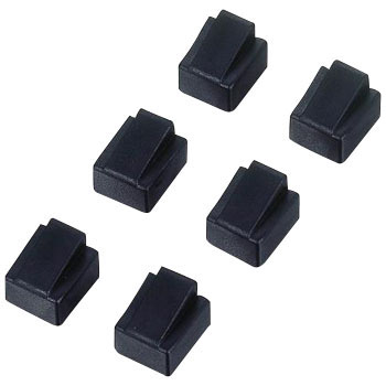 RJ45 Connector Protection Cap