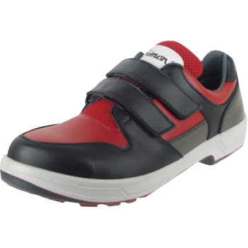 Simon Safety Shoes Tritheo 8518