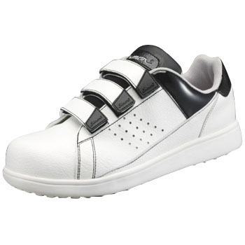Ns18 Safety Sneaker Light Technology