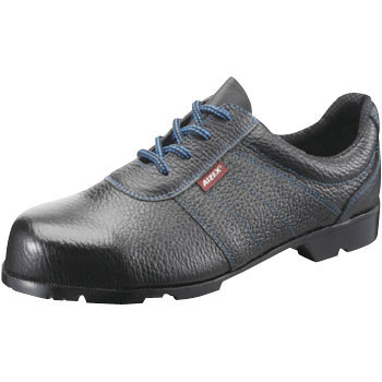 Simon Safety Shoes AS321DX