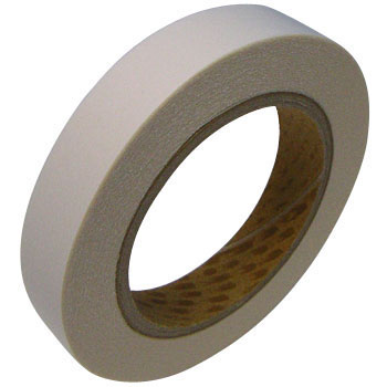 Double Sided Tape for Polyethylene and Polypropylene