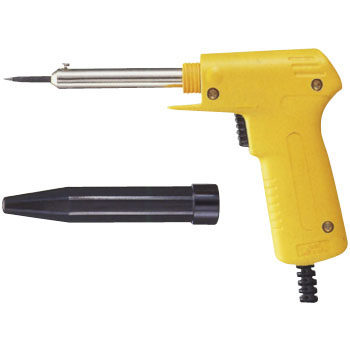 2 Stage Switchable Soldering Iron