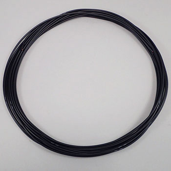 Coaxial Cable 1.5C-2V