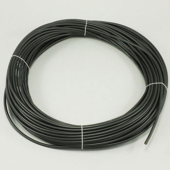 Coaxial Cable 3C-2V