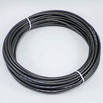 Coaxial Cable 5C-2S