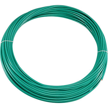 100V Fixed Electrical Wiring Cables for Electronics, for Fa Use