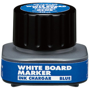 Marker Ink Refill for Whiteboard Use