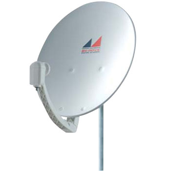 BS110 CS Antenna