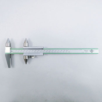 Center Distance Vernier Caliper
