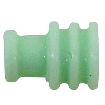 Rubber Stopper FRM