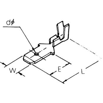 Jbl Wireless Speakers further Balmar Alternator Wiring Diagram also 00265338 furthermore Wiring Diagram Bmw R26 further 00265291. on hitachi car audio
