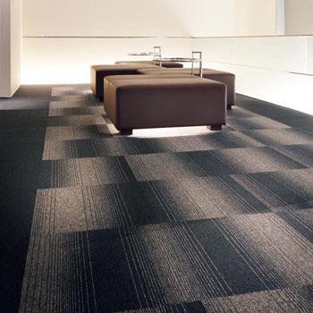 Carpet Tiles Nt350l Sangetsu Tile Carpet Monotaro