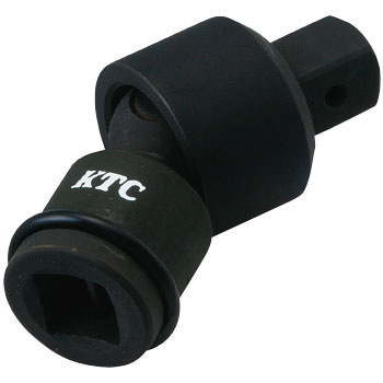 "3/4""sq. IMPACT UNIVERSAL JOINT"
