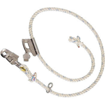 Safety Belt Lanyard